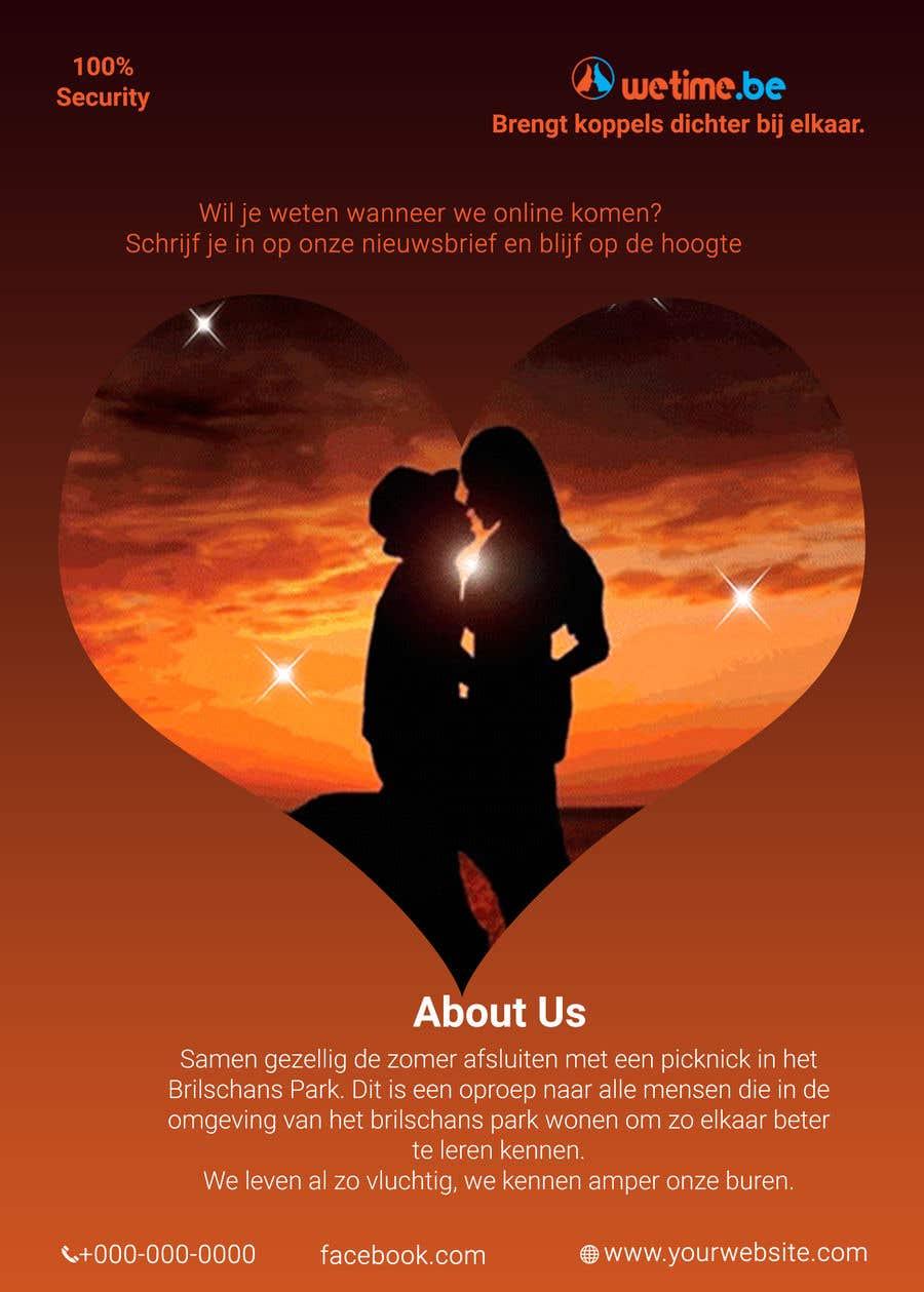 op dating site online dating transgender
