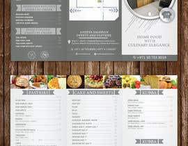 #41 for Price List Brochure af ssandaruwan84