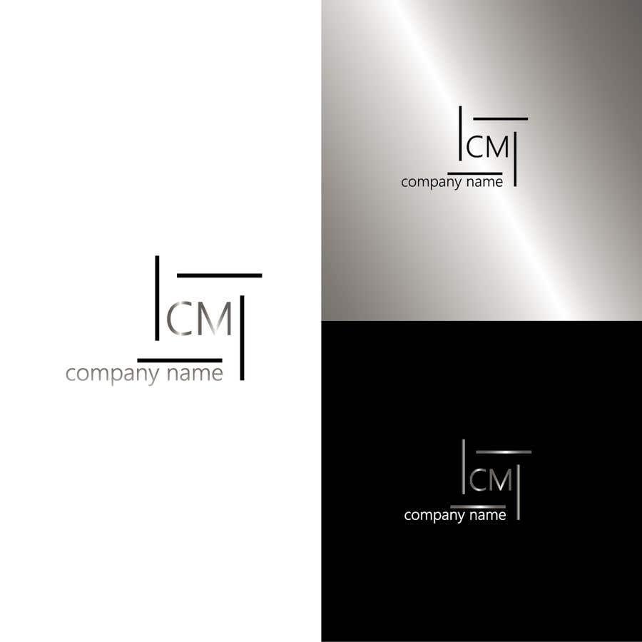 Entry 3 By Libertetete For Design A Logo For Interior