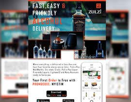 #26 for Design a Flyer by PixelPalace