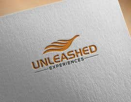 "#250 for Brand Design for ""Unleashed Experiences"" by WINNER1212"