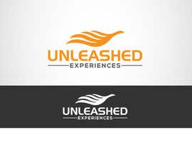 "#253 for Brand Design for ""Unleashed Experiences"" by WINNER1212"