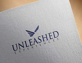 "#59 for Brand Design for ""Unleashed Experiences"" by razzak2987"
