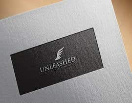 "#66 for Brand Design for ""Unleashed Experiences"" by razzak2987"