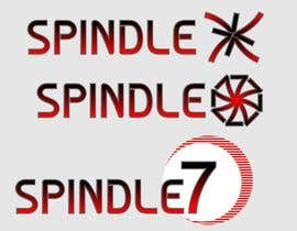 #48 for Graphic Design for Spindle7 af nasirarfat76