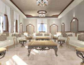 Číslo 50 pro uživatele Architecture Design One Room (5m * 7m) od uživatele idrissic4