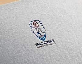 muziburrn tarafından Plumbing & Heating Logos & Branding için no 46
