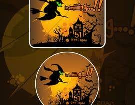 Nro 62 kilpailuun Design Some Stickers - Multiple winners käyttäjältä rajagila04