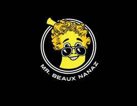 #103 para Mr. Beaux Nanaz por Fosna