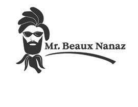 #158 para Mr. Beaux Nanaz por freeland972