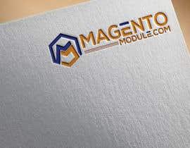 #85 för Develop Two Logos, HTML Email Signatures & PDF Letterhead Templates av zakerhossain120