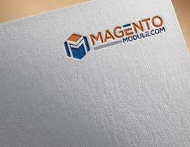 #114 för Develop Two Logos, HTML Email Signatures & PDF Letterhead Templates av zakerhossain120