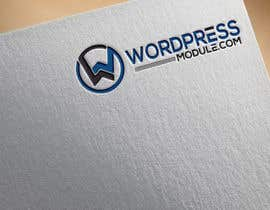 #125 för Develop Two Logos, HTML Email Signatures & PDF Letterhead Templates av zakerhossain120