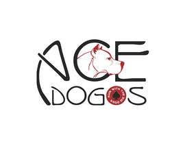 #204 pentru Design a Logo for dog breeder de către Pedja000
