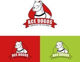 #210 pentru Design a Logo for dog breeder de către rahulkaushik157