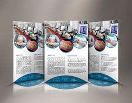 SLP2008 tarafından Brochure Design için no 18