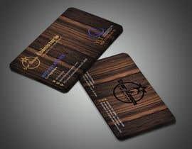 #153 for Business cards by debopriyo88