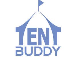 shohanapbn tarafından Tent Buddy için no 23