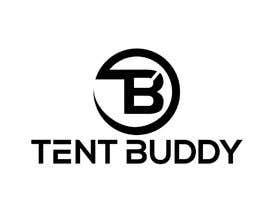 shohanapbn tarafından Tent Buddy için no 27