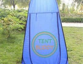 shamimul222 tarafından Tent Buddy için no 30