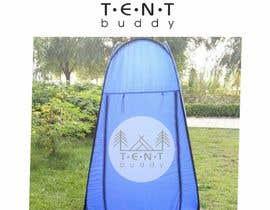Cashhntr tarafından Tent Buddy için no 33