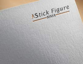#47 cho Design a logo for my online store bởi Mukulsharmawhw