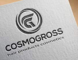 #392 for Logo Design Contest for Hairproducts E-Commerce Site by ShornoGraphics
