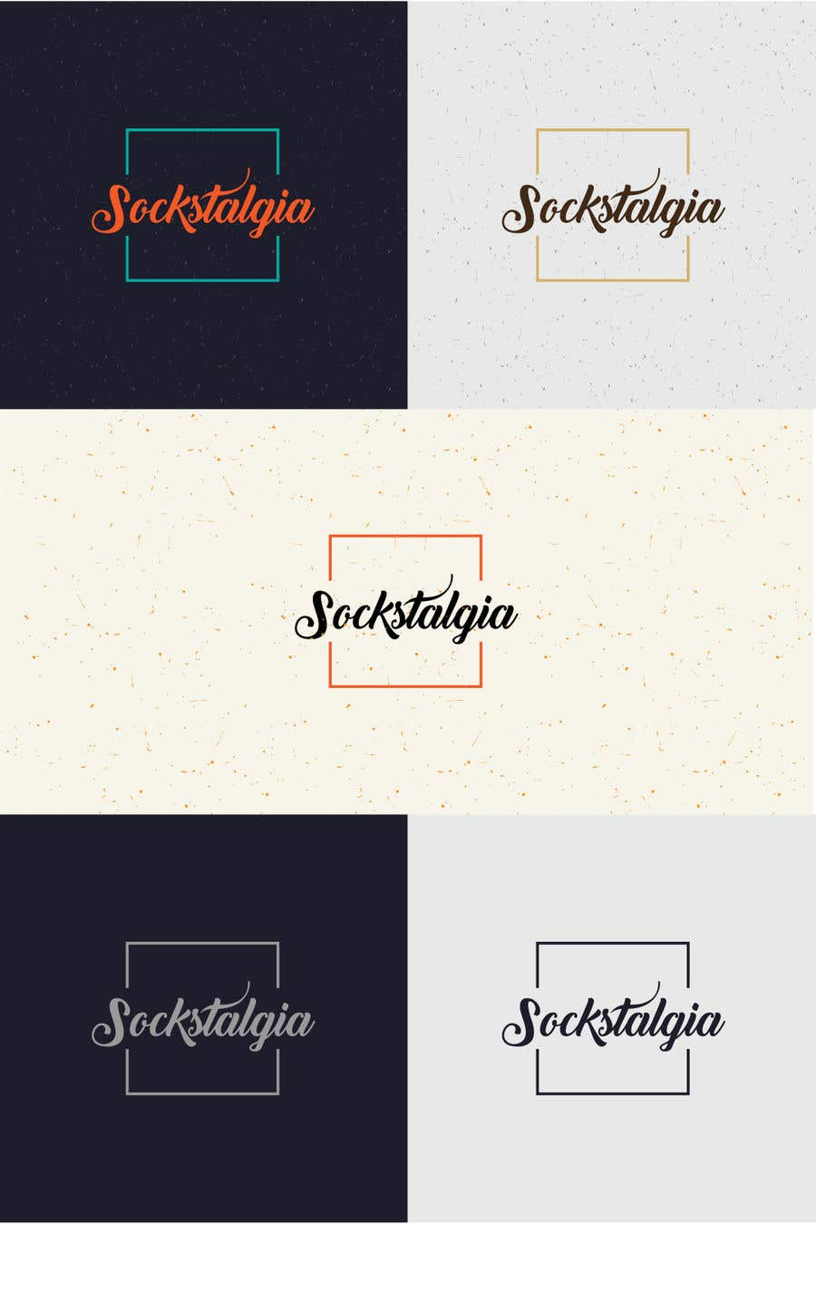 Kilpailutyö #139 kilpailussa Design project
