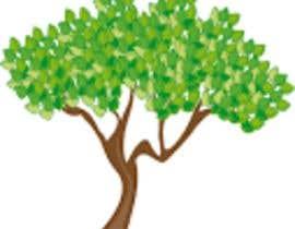 #173 untuk Natures Remedy Logo oleh phdhe