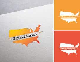 #26 untuk Logo re-do for client oleh ramandesigns9