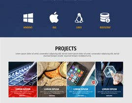 #38 , Design a webpage. WordPress 来自 Amnaq