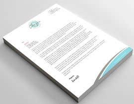 husibulislam tarafından Urgent - Letterhead, Envelope and Compliment Slip Design için no 46