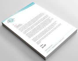 husibulislam tarafından Urgent - Letterhead, Envelope and Compliment Slip Design için no 47
