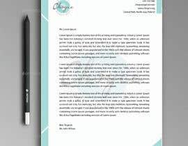 ekbalkabir007 tarafından Urgent - Letterhead, Envelope and Compliment Slip Design için no 51