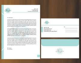 ekbalkabir007 tarafından Urgent - Letterhead, Envelope and Compliment Slip Design için no 60