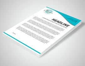 AlaminTalukder tarafından Urgent - Letterhead, Envelope and Compliment Slip Design için no 55
