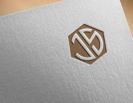 Nro 10 kilpailuun Design 3 logos/icons for a browser plugin käyttäjältä rnnadim32