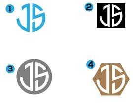 Nro 11 kilpailuun Design 3 logos/icons for a browser plugin käyttäjältä rnnadim32