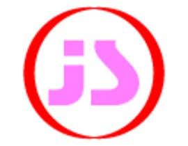 Nro 15 kilpailuun Design 3 logos/icons for a browser plugin käyttäjältä shamimjushe