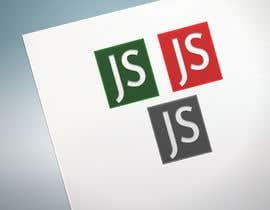 Nro 6 kilpailuun Design 3 logos/icons for a browser plugin käyttäjältä Ivy92