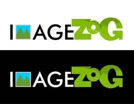 #20 for Logo Design for Adult Image Board Website by juancalcao