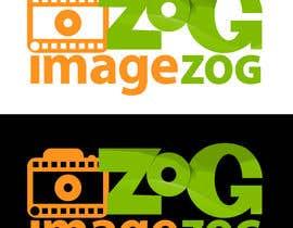#33 for Logo Design for Adult Image Board Website by virgil2yh