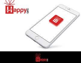 ramandesigns9 tarafından Design a Logo for HappyGifts için no 41