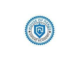Nro 98 kilpailuun New logo for eSport gaming center käyttäjältä probookdesigner3