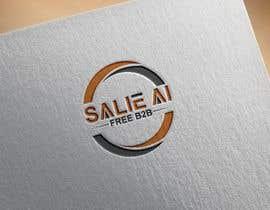 #214 for AI Technology Company Needs Logo by rahelchowdhury1
