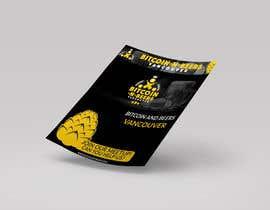 Nro 14 kilpailuun Design a Flyer käyttäjältä arnasim07