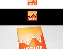 #45 untuk Vector logo for accounting company - oleh vw7927279vw