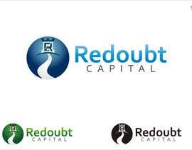 nº 67 pour Logo Design for Redoubt Capital par innovys