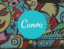 #10 for Create a Course Thumbnail for Canva by MunaNazzal