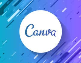 #20 for Create a Course Thumbnail for Canva by youssefm95